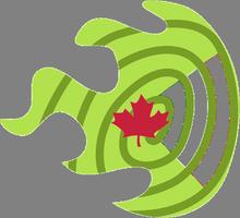 Agile Coach Camp - Ottawa, Canada