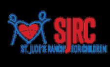 SJRC Texas logo