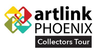 Artlink Collectors Tour - September 2013
