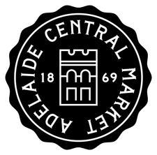 Adelaide Central Market logo