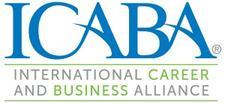 ICABA® - International Career & Business Alliance, Inc. logo