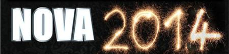 Nova New Year's Eve 2014 - Voted # 1 NYE Party in...