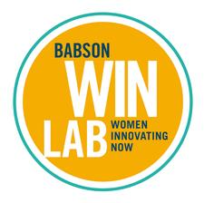 WIN Lab logo