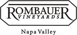 Rombauer Vineyards Wine Tasting