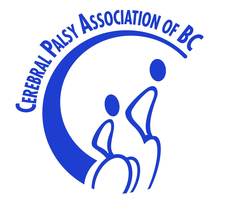 Cerebral Palsy Association of BC logo
