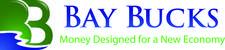 Bay Bucks logo