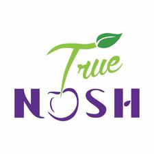 The True Nosh Company Ltd.  logo