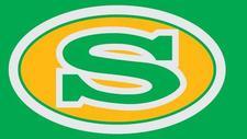 Summerville Athletics logo