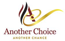 Another Choice, Another Chance  logo
