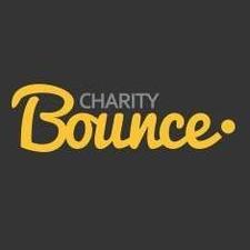 Charity Bounce logo