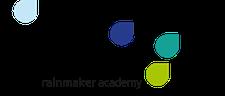 rainmaker.academy logo