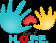 Team of H.O.P.E. Inc logo