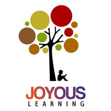 Joyous Learning logo