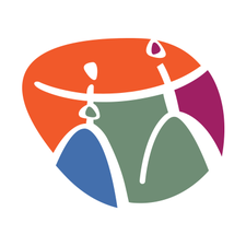 Foundation for Paediatric Osteopathy  logo