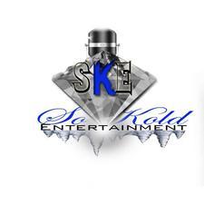 So Kold Entertainment logo