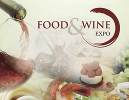 Gold Coast Food & Wine Expo 2014