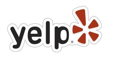 Yelp Town Hall For Business Owners in Saint Louis