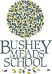 Bushey Meads School logo