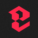 E-sites logo