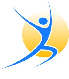 Albert Cras logo