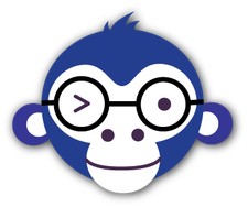 Web Monkey Marketing logo