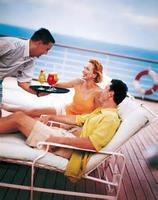 Couples Cruise...Do something different for Valentines...