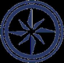 NumberCruncher.com, Inc logo