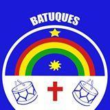 Batuques de Pernambuco logo