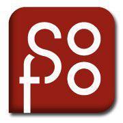 אירוע ההשקה הראשון בסדרה - SoFo#01