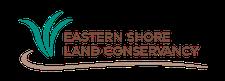 Eastern Shore Land Conservancy logo