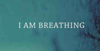Charity Screening of 'I am Breathing' - powerful...