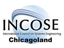 INCOSE Chicagoland Chapter logo