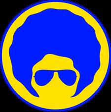 Cyberfunks Alliance logo