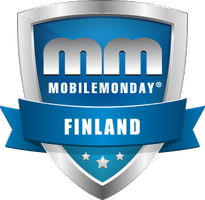MobileMonday Be Inspired Tour - Turku