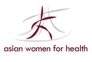Oct 4, 2013 CelebrAsians: Cancer Walk on the Runway!