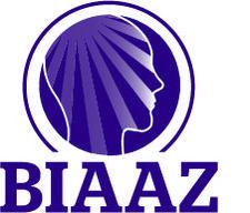 Brain Injury Alliance of Arizona logo