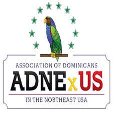 Association of Dominicans In The Northeast USA logo