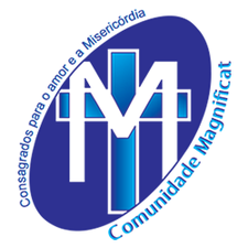 Comunidade Magnificat logo