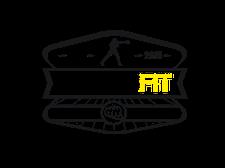 Boxingfit Paris logo