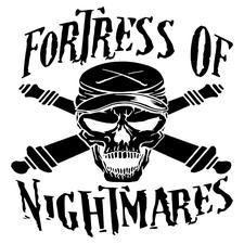 The Fort Adams Trust, Inc. logo