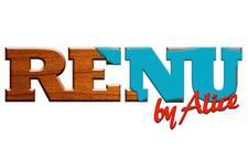RENU by Alice logo