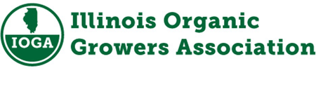 Transitioning to organic corn and soybeans: A...