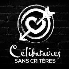 Celibataires Sans Criteres  logo