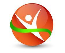 Lifeonaire Events logo