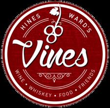 Staff of Hines Ward's Table 86 & Vines Wine Bar logo