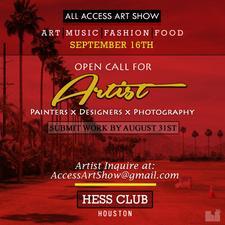 HESS Club x High Hopes  logo