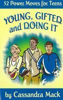 Helping Teens Build Healthy Self-Esteem: A...