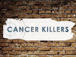 The Cancer Killer Makeover