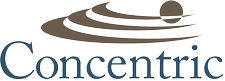 Concentric Global logo