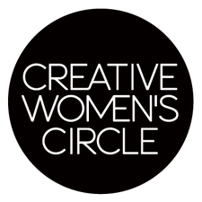 Creative Women's Circle logo